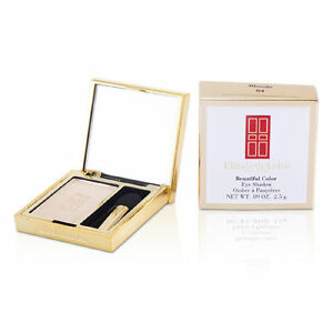 Elizabeth Arden Beautiful Color Eyeshadow CHOOSE SHADE New in Box Discontd HTF