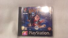 Star Wars Masters of Teras Kasi PS1 (COMPLETE) fighting rare Sony PlayStation