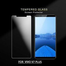 VIVO V7 PLUS PRIVACY TEMPERED GLASS SCREEN PROTECTOR