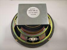 """Sony 1-825-146-12 parts speaker 8"""""""