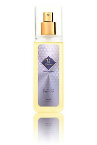 All Good Scents Miss Diva Showstopper Body Mist for Women 150 Ml