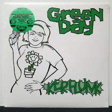 "GREEN DAY 'Kerplunk/Sweet Children' Vinyl LP + 7"" NEW/SEALED"