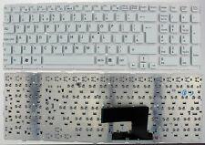 SONY VAIO VPC-EE VPC-EE3E0E PCG-61611M PCG-61511T PCG-61511 KEYBOARD UK F32