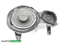 600 Driver Side Door Panel Speaker BOSE 96-02 Mercedes Benz R129 SL 320 500