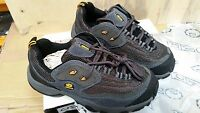 sidi planet paddock trainers shoes childrens EU38 uk4 C17