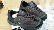 sidi planet paddock trainers shoes childrens EU38 uk4 C15
