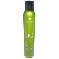 Alterna Life Solutions Volumizing Spray Mousse volume cheveaux coiffante 300g