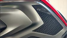 PROTEZIONE ANTISCIVOLO ADESIVA PER SERBATOIO BMW R 1200 GS 2013-2017 TANK PAD