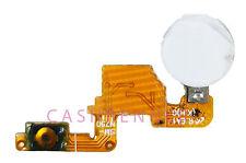 Vibrador Flex Cable vibrate vibración vibra motor Samsung Galaxy Note 3 neo