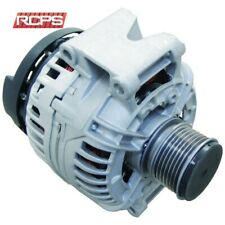 NEW ALTERNATOR FOR 03-05 MERCEDES C230 1.8L, C CLASS, 0124515088 2711540902