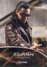 The Flash Season 2 Metas Chase Card MT08