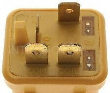 Buzzer Relay RY39 Standard Motor Products