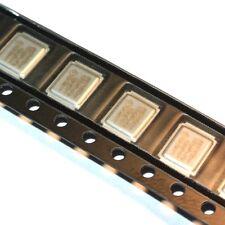 IRF6662TR1PBF Transistor MOSFET N-CH 100V 8.3A 7-Pin Direct-FET MZ [QTY=1pcs]