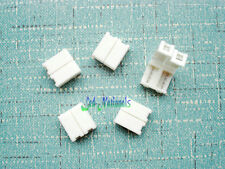 5 X Easy Connectors for 10 mm width 5050 RGB Waterproof Led Strip light Flexible