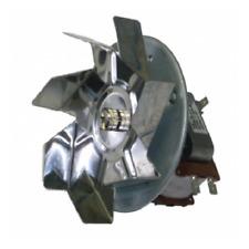 Smeg & Homark Fan Oven Cooker Motor With Fan 699250073 699250043 Genuine