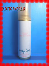 VICTORIA'S SECRET VERY SEXY NOW SPRAY LOTION (5.2 OZ)  *FREE SHIPPING*