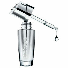Avon Anew Clinical Resurfacing Expert Smoothing Fluid