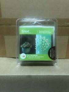 Dimensional Paper Art Cricut Cartridge *Brand New, Sealed*