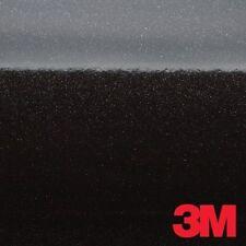 5ft x 35ft 3M 1080 Gloss Black Metallic Scotchprint Car Wrap Vinyl
