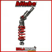 Y0087XXF31 AMMORTIZZATORE POSTERIORE BITUBO YAMAHA YZF R7 OW 02 2000
