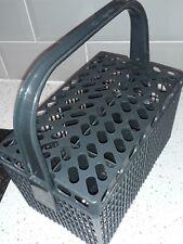 Universal Dishwasher  Cutlery Basket  62 Piece