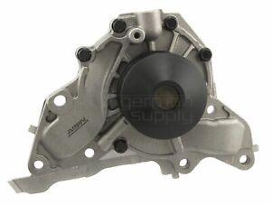 AISIN Engine Water Pump WPK811 2510039010 for Hyundai Kia