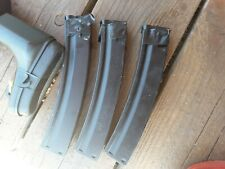 Airsoft MP5 Mags