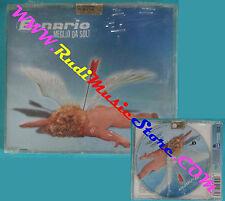 CD Singolo B-Nario Meglio Da Soli FM 22567-1033/2 ITALY SIGILLATO no mc lp(S27)