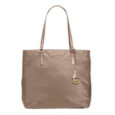 Michael Kors Bag 30T5GOGT3C MK Morgan Large Nylon Tote Dusk Agsb  #COD Paypal