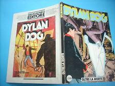 DYLAN DOG 1^EDIZIONE N°88 SPEDIZIONE € 2,50 FINO A 10 FUMETTI(E62)