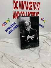 Sideshow Universal Monsters The Phantom Of The Opera Lon Chaney
