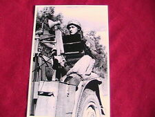 WW11 German Fallschirmjäger  Photo eighteen