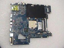 Acer Travelmate 4530  mainboard  MB.TPM02.001 JALCO LA-4182P