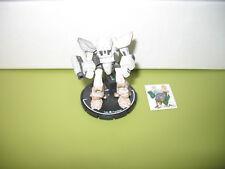 =Mechwarrior SPIRIT CATS Panther 092 37 =
