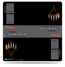 "Magic: the Gathering Playmat - 2 Player 24"" x 24"" Battlefield Playmat"