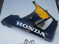 Honda CBR 900 RR Fireblade SC44 Bugverkleidung Bug Bugspoiler Verkleidung rechts