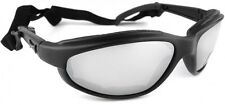 Lunettes choppers slim line