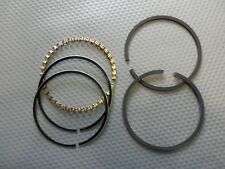 REPLACES ONAN  113-0314 standerd  ring set. fits B43 B48 EARLY P216 P218