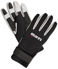Mares Amara 2mm Dive Gloves XL