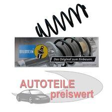 Bilstein Feder B3 hinten VW Golf I+Cabriolet Scirocco Standard Fahrwerk