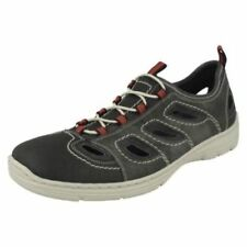 Rieker Casual Casual Shoes for Men