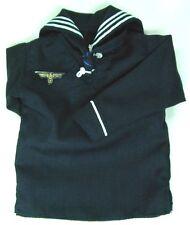 DRAGON - 1/6 German Navy Uniform Jumper - Winter