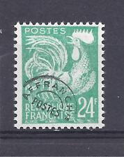 France - Préoblitéré n° 116 neuf ** - MNH - Coq Gaulois