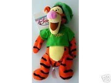 Disney~~St. Patrick's Day Tigger~~ Mini Bean Bag