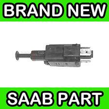 SAAB 900 MANUAL (96-98) BRAKE LIGHT SWITCH