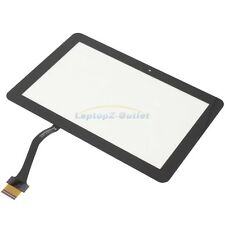 "Touch Screen Digitizer for Samsung Galaxy Tab 10.1"" P7500 P7510"