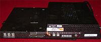 E34PT Comdial KSU 2000 6x12