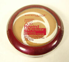 Maybelline NY Instant Age Rewind The Perfector Pick Ur Color Buy 2+ Get 15% OFF