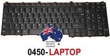 Keyboard for Toshiba Tecra A11 PTSE1A-09P012 Laptop Notebook