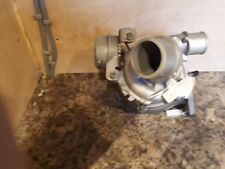 Toyota Auris Yaris Corolla 90BHP 1.4 D-4D Turbocharger 1 Year Warranty